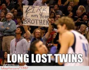 Dirk