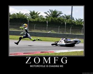 Zomfg
