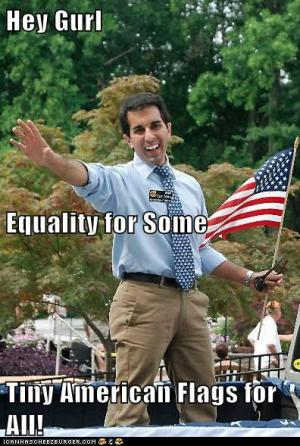 Hey gurl
