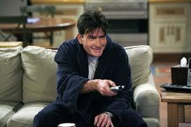 Today, in a surprising turn of events, CBS and Warner Bros. have decided to end all speculation about whether or not Charlie Sheen would be returning to Two and a Half Men and officially fired the outspoken actor from the hit television sitcom.