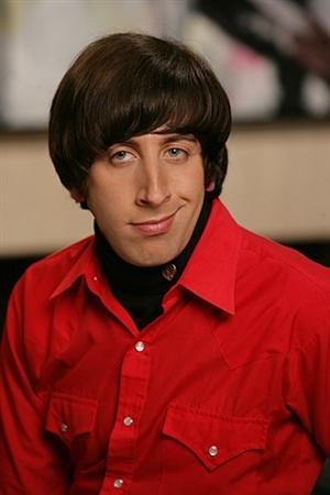 Howard Wolowitz Meme