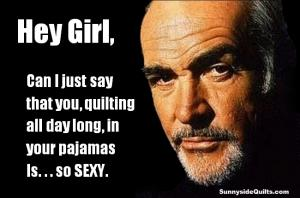 Hey girl,