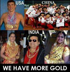 USA