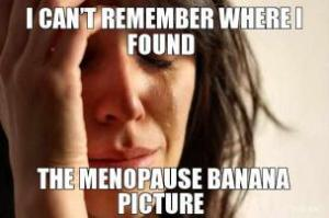 I can't remember where I found
