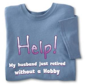 Help!