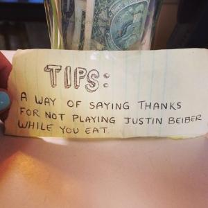 Tips: 